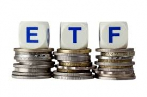 Simple Do-it-Yourself ETF Investing & Trading Strategy
