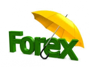 Central Bank Currency Swaps: A threat to FOREX Traders?